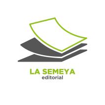 la-semeya-editorial-verde